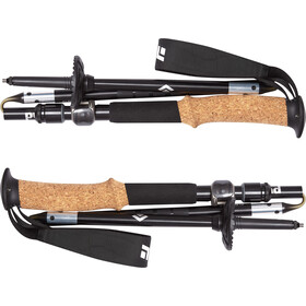 Black Diamond Alpine FLZ Poles
